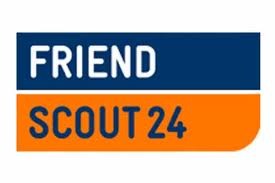 Friendscout24